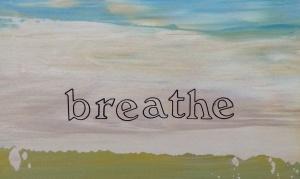 breathecut