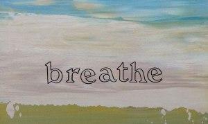 breathecutweb