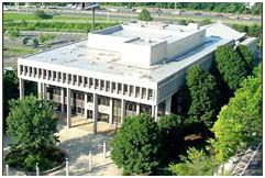 Bpt courthouse