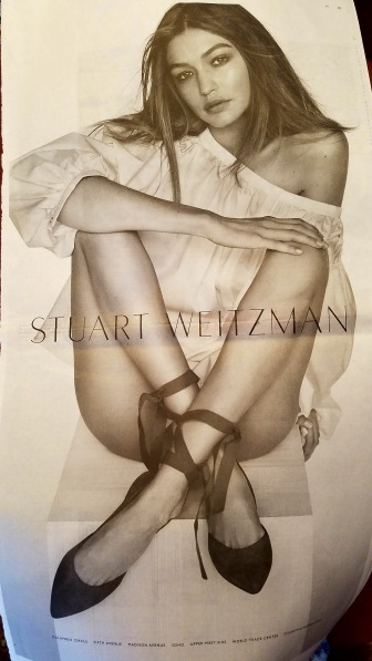 stuart-weitzman-ad-for-blog-2-12-17
