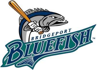 Bpt Bluefishe